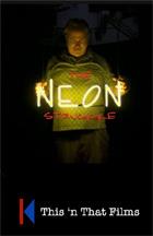 Neon Struggle